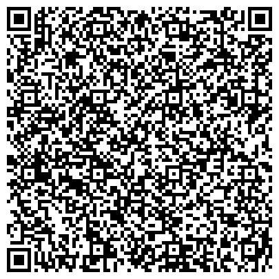QR-код с контактной информацией организации ООО «ДНЕПРОВСКАЯ СТРОИТЕЛЬНАЯ КОМПАНИЯ, ЛТД»