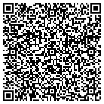 QR-код с контактной информацией организации Сонячний світ