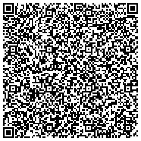 """QR-код с контактной информацией организации Копка колодцев под ключ! ЧП """"Колодец"""""""