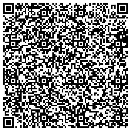 QR-код с контактной информацией организации Житомирский завод кровельных и изоляционных материалов (ЖЗКИМ), ОАО