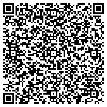 QR-код с контактной информацией организации Winnerstroi, ООО