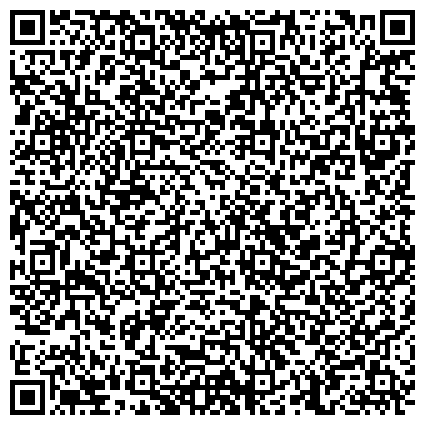 QR-код с контактной информацией организации ТиСО, ООО (Группа компаний: ТіСО Продакшин, ЧП; ТіСО Дизайн, ООО; ТіСО Сервіс, ЧП)