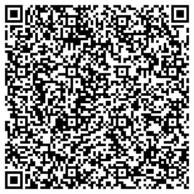 QR-код с контактной информацией организации ВСВ-Групп, ООО Торгово-Промышленная Компания