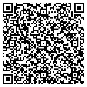 QR-код с контактной информацией организации Сосновский А.Ф, ЧП