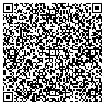 QR-код с контактной информацией организации Макс-М, ЧП