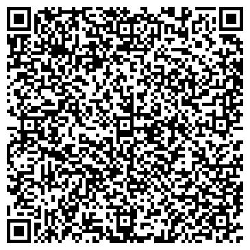QR-код с контактной информацией организации Свит саун, ЧП