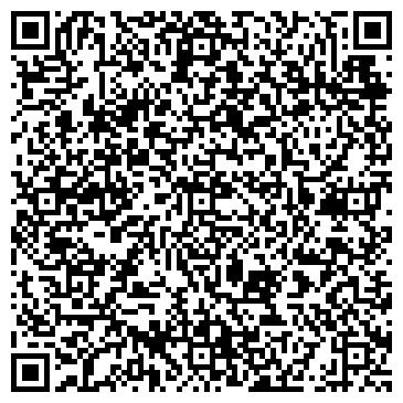 QR-код с контактной информацией организации Континенталь, ЧП