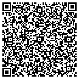 QR-код с контактной информацией организации АВТОДОРТРАНС, ООО