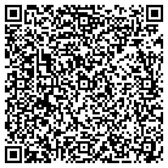 QR-код с контактной информацией организации Частное предприятие СПД «Надiйний дах»