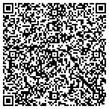 QR-код с контактной информацией организации Компания Премиум Декор, ООО