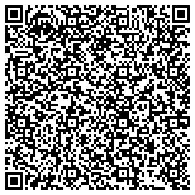 QR-код с контактной информацией организации Магазин ЭлектроДом, ООО