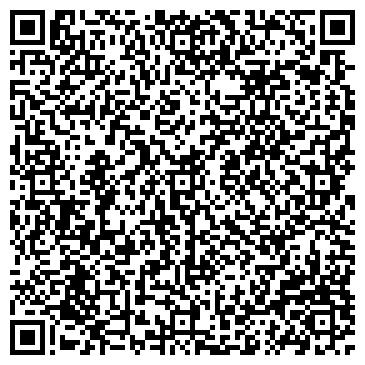 QR-код с контактной информацией организации Росукрлес, ЧП