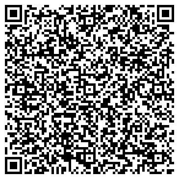 QR-код с контактной информацией организации Норленд (Nordland), ООО