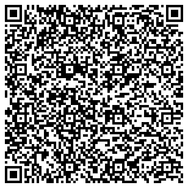 QR-код с контактной информацией организации Бабкин Вячеслав Станиславович, СПД