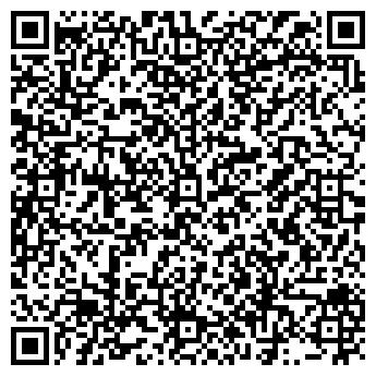 QR-код с контактной информацией организации ПрофГидроСтрой, ООО