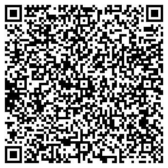 QR-код с контактной информацией организации Мухин В.А., СПД