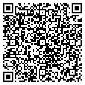 QR-код с контактной информацией организации TIVS, ЧП