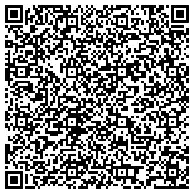 QR-код с контактной информацией организации Дорум, Фабрика дверей, Компания