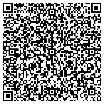 QR-код с контактной информацией организации Европа-М, Компания