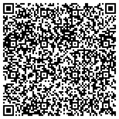 QR-код с контактной информацией организации НОВЫЕ ОФИСНЫЕ ТЕХНОЛОГИИ, ООО