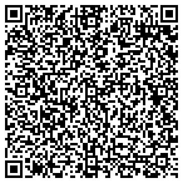QR-код с контактной информацией организации Евроворота Normstahl Entrematic, ЧП
