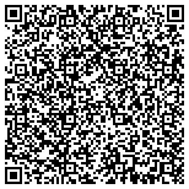 QR-код с контактной информацией организации УкрПрогрессСтрой, ООО