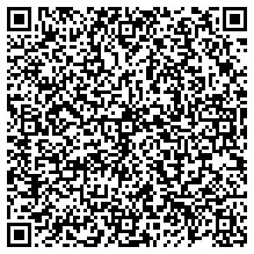 QR-код с контактной информацией организации Алекс-Буд, ЧП