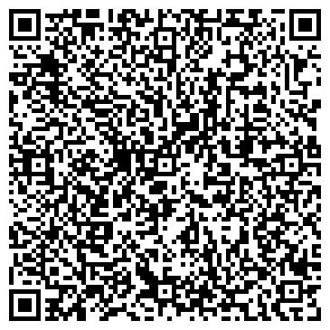 QR-код с контактной информацией организации Свит Комфорт, ЧП (SvitComfort, ЧП)