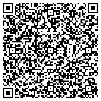 QR-код с контактной информацией организации СЕМЕЙ ТАМОЖНЯ