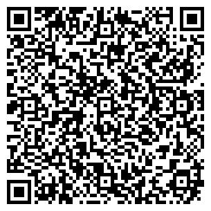 QR-код с контактной информацией организации СФ Прогресс ЛТД, ООО