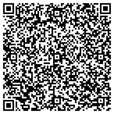 QR-код с контактной информацией организации Федоренко (АСД-Донбасс, ООО), ЧП