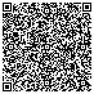 """QR-код с контактной информацией организации Общество с ограниченной ответственностью ООО """"Рапид Сервис"""""""
