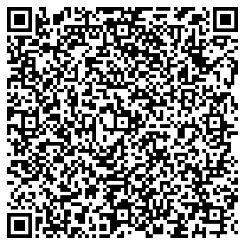 QR-код с контактной информацией организации Захидбрукбуд, ООО