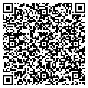 QR-код с контактной информацией организации РосЛес, ЧП