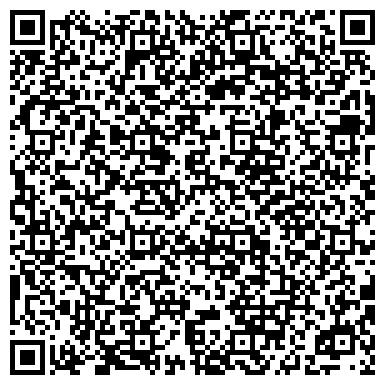 QR-код с контактной информацией организации Харьковская Строительная Компания, ООО