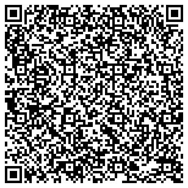 QR-код с контактной информацией организации Строительная компания Затышный будынок, ООО