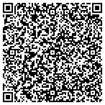 QR-код с контактной информацией организации Leso-pilkа (Лесопилка), ЧП