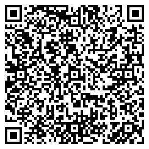 QR-код с контактной информацией организации Гилея плюс, ЧП