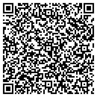 QR-код с контактной информацией организации КарпатиБудКаркас, ЧП