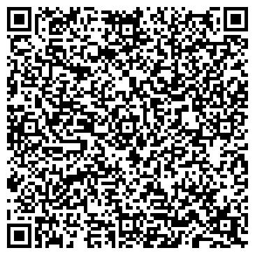 QR-код с контактной информацией организации ОАО ВОЛЖСКИЙ