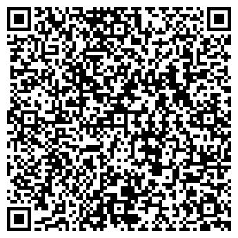 QR-код с контактной информацией организации Konopatka, ТМ
