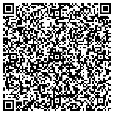 QR-код с контактной информацией организации Модерн-Строй-Груп, ЧП