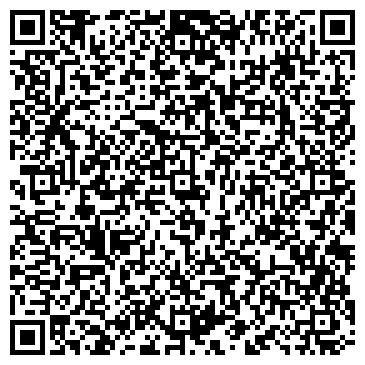 QR-код с контактной информацией организации Бревно, ЧП