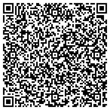 QR-код с контактной информацией организации Прима-ЕН, ЧП
