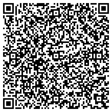 QR-код с контактной информацией организации ППУ-Технологии, ООО