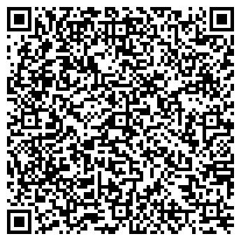 QR-код с контактной информацией организации Деревянченко,ЧП