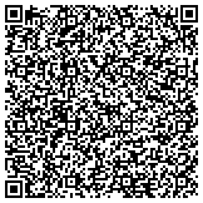QR-код с контактной информацией организации Димона Пласт фабрика Евроокон,ЧП
