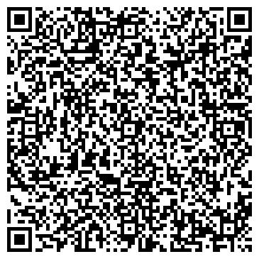 QR-код с контактной информацией организации ОАО ВОЛЖСКИЙ МЕХАНИЧЕСКИЙ ЗАВОД