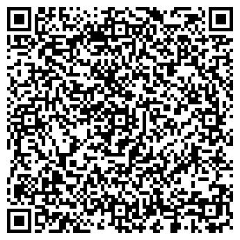 QR-код с контактной информацией организации Частное предприятие ЧП «Производитель»