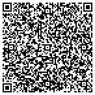 QR-код с контактной информацией организации Велмаш-Украина, ООО